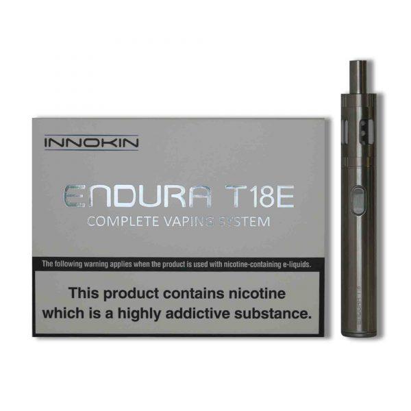 Innokin Endura T18E