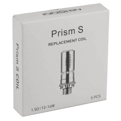innokin t20s prism coils pack of 5