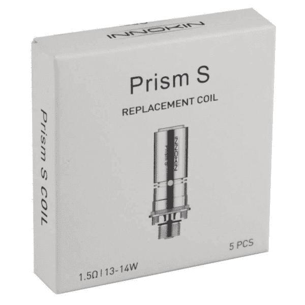 innokin t20s prism coils pack of 5