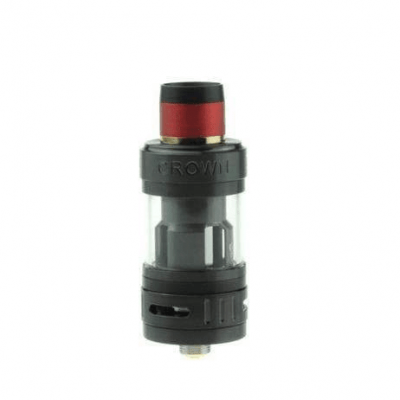 uwell crown3 tank