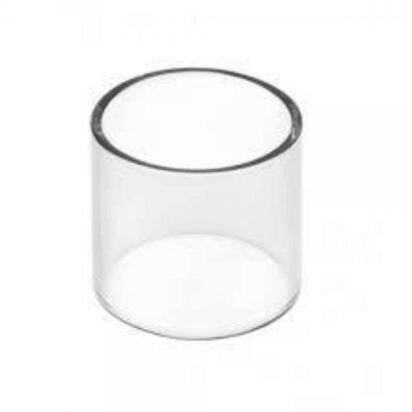 smok tfv12 prince 5ml replacement glass